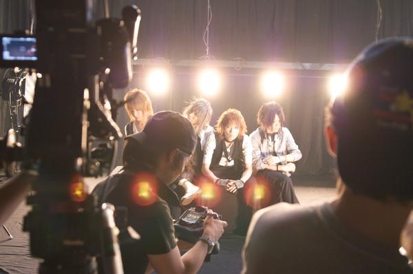 http://www.swift3.com/blog/PICT9427.jpg