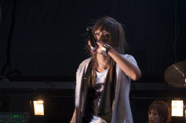http://www.swift3.com/blog/PICT9438.jpg