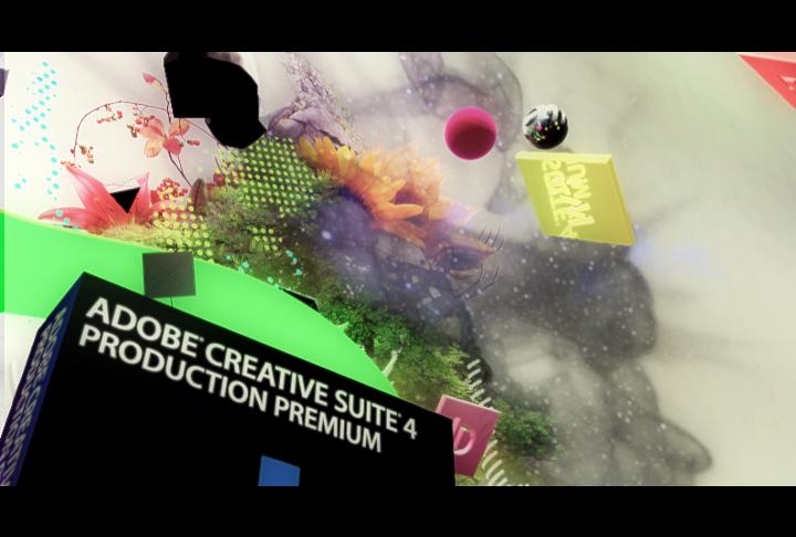 http://www.swift3.com/blog/adobe-thesix09_02.jpg