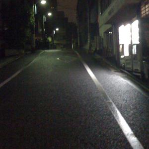 090701_am03-06_Midnight_rain-thumb-300x300-142.jpgのサムネール画像のサムネール画像