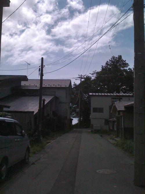 IMG_0184.jpg