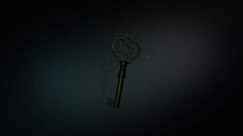 keycase01.jpg