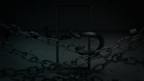 keycase05.jpg