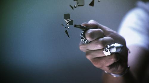 keycase06.jpg
