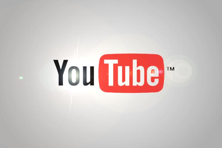 http://www.swift3.com/blog/youtube_long%20%280%3B00%3B46%3B11%29.jpg